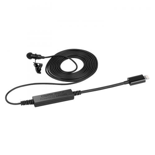 sennheiser-clipmic-digital-microfon-lavaliera-digital-cu-conector-lightning-61940-628