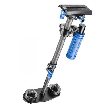 walimex-pro-steadycam-stabypod-stabilizator-xs-40cm-carbon-62065-9