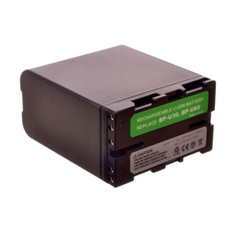power3000-nl560b-806-acumulator-replace-tip-sony-bp-u60--bp-u30--5800mah-14-4v-62168-382