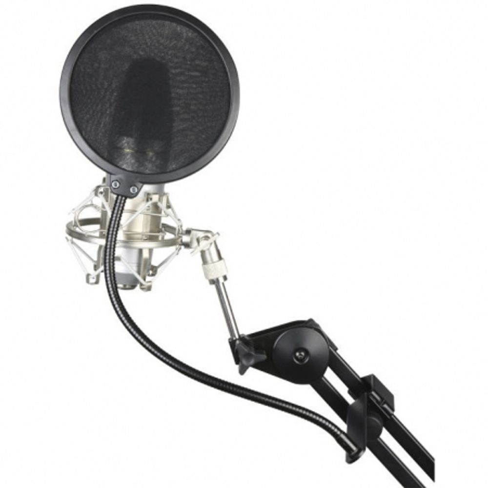 ld-systems-d910-pop-filtru-microfon-studio-62195-13