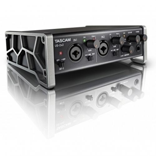 tascam-us-2x2-interfata-audio-usb-cu-2-intrari-xlr-trs--phantom-power-62274-145