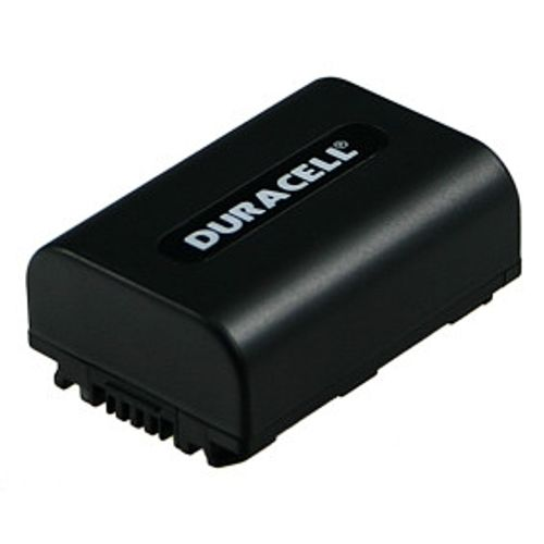 duracell-dr9700a-acumulator-replace-li-ion-tip-sony-np-fh30-np-fh40-np-fh50--650-mah-62329-747