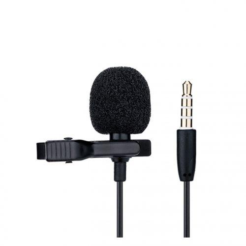 jjc-sgm-28-microfon-lavaliera-pentru-dispozitive-mobile-62509-866