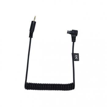 jjc-cable-a-cablu-sincron-jack-2-5-pt-canon-62517-925
