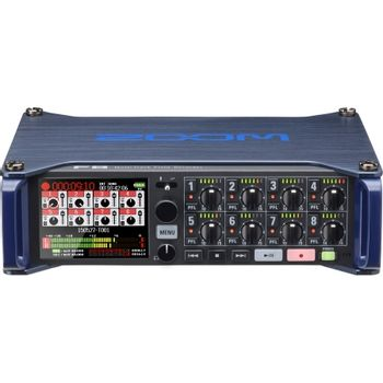 zoom-f8-recorder-audio-profesional-cu-8-canale-xlr-trs-62533-51