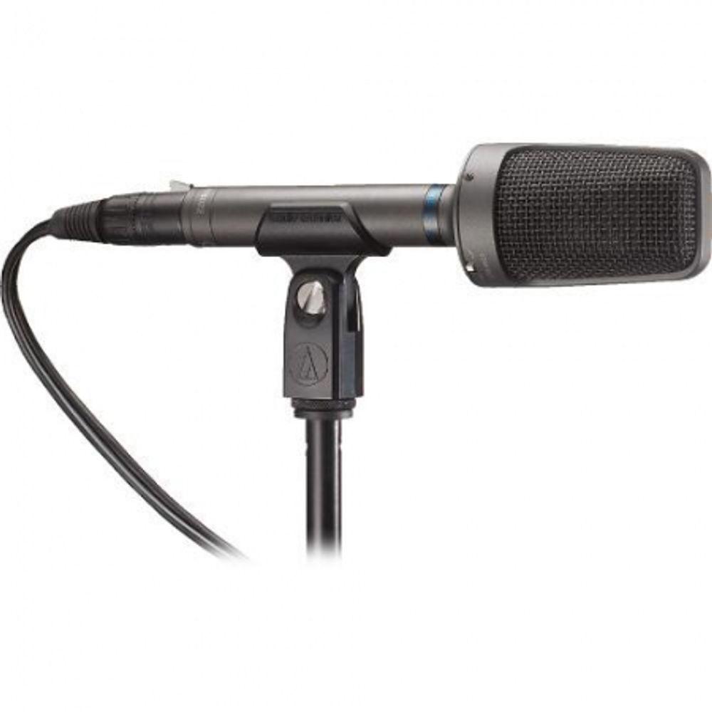 audio-technica-at8022-microfon-profesional-stereo-xy-cu-xlr-62537-384