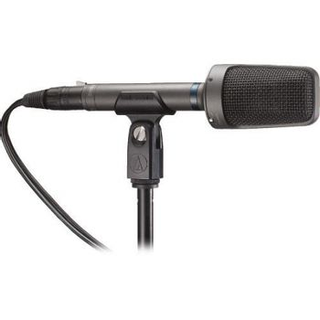 audio-technica-at8022-microfon-profesional-stereo-xy-cu-xlr-62537-384