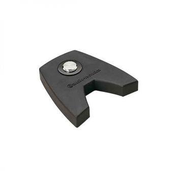 audio-technica-at8601-stand-de-masa-cauciuc-pentru-microfon-62540-956