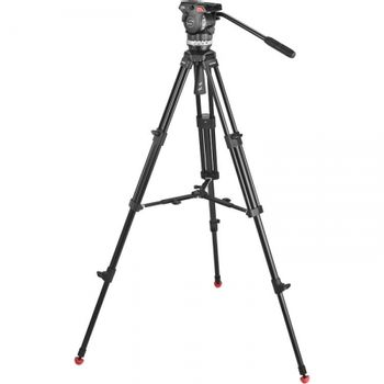 sachtler-system-ace-m-ms-trepied-ace-75-2-d-spreader-mijloc-cap-fluid-ace-m-62543-225