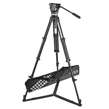 sachtler-system-ace-m-gs-trepied-ace-75-2-d-spreader-podea-cap-fluid-ace-m-62546-295