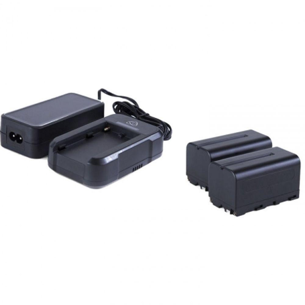 atomos-power-kit-pachet-accesorii-alimentare-atomos-62587-684