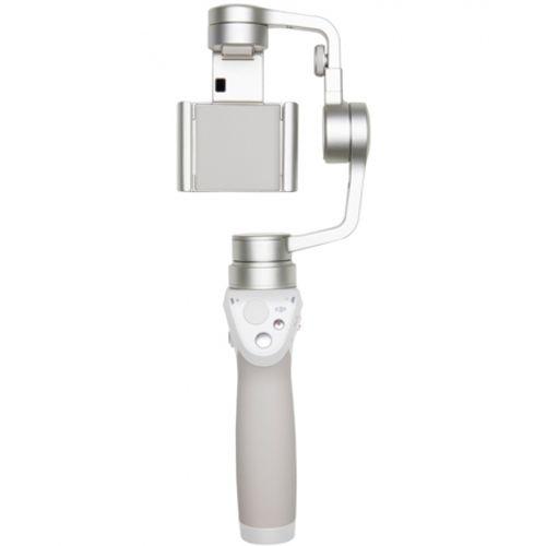 dji-osmo-mobile-sistem-de-stabilizare-pentru-smartphone--argintiu-62750-576
