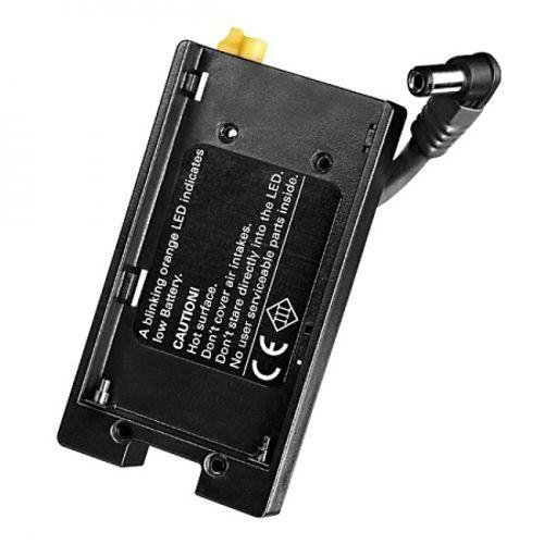 dedolight-dlobml-bs-adaptor-baterie-sony-np-f-62879-622