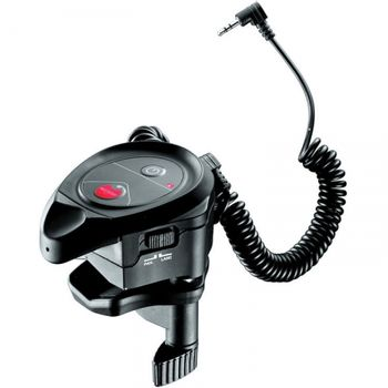 manfrotto-mvr901ecpl-clamp-telecomanda-camera-video-lanc-62918-819