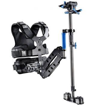 walimex-pro-stabyflow-director-system-set-stabilizator-vesta-brat-62995-427