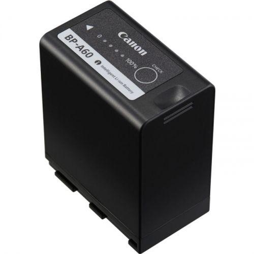 canon-bp-a60-acumulator-6200-mah-pentru-c300-mark-ii-63210-915