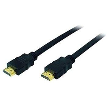 impuls-cablu-hdmi-a-la-hdmi-a--ethernet--5m--aurit-63625-737