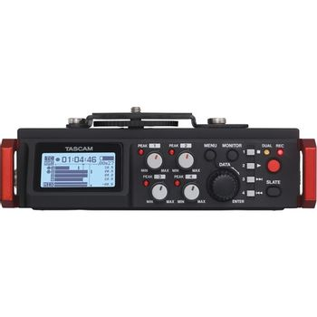 tascam-dr-701d-recorder-audio-profesional-4-canale-cu-sincronizare-video-64452-1-88