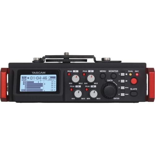 tascam-dr-701d-recorder-audio-profesional-4-canale-cu-sincronizare-video-64452-1-88