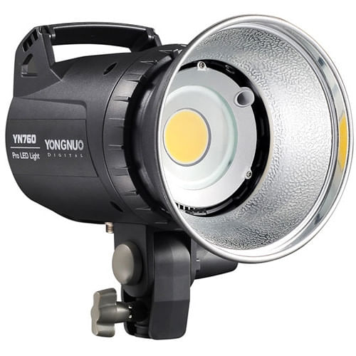 yongnuo-yn760-lampa-led-lumina-continua--5500k--cri--95-64025-919-199