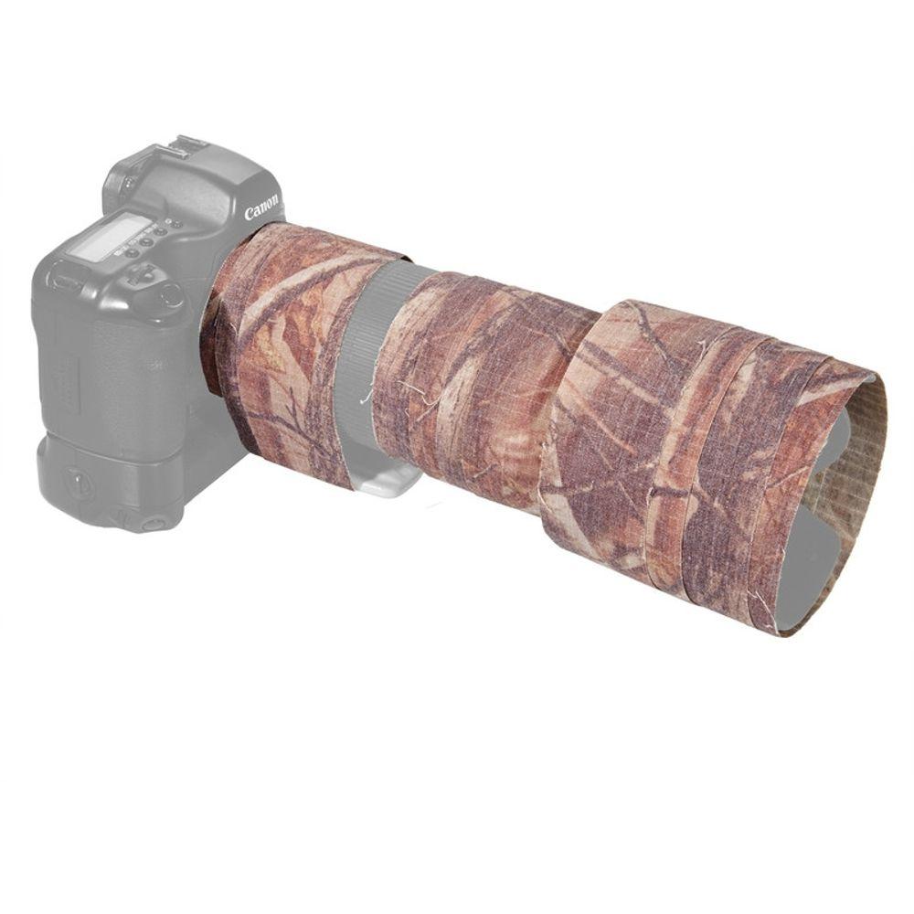 stealth-gear-camou-tape-banda-adeziva--5m-64024-1-424