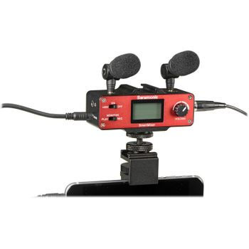 saramonic-smartmixer-preamp---mixer-audio-pentru-smartphone-63814-2-451