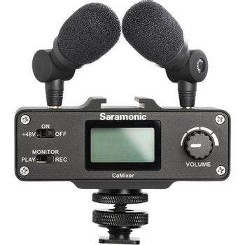 saramonic-camixer-preamp---mixer-audio-pentru-dslr---mirrorless-63813-1-46
