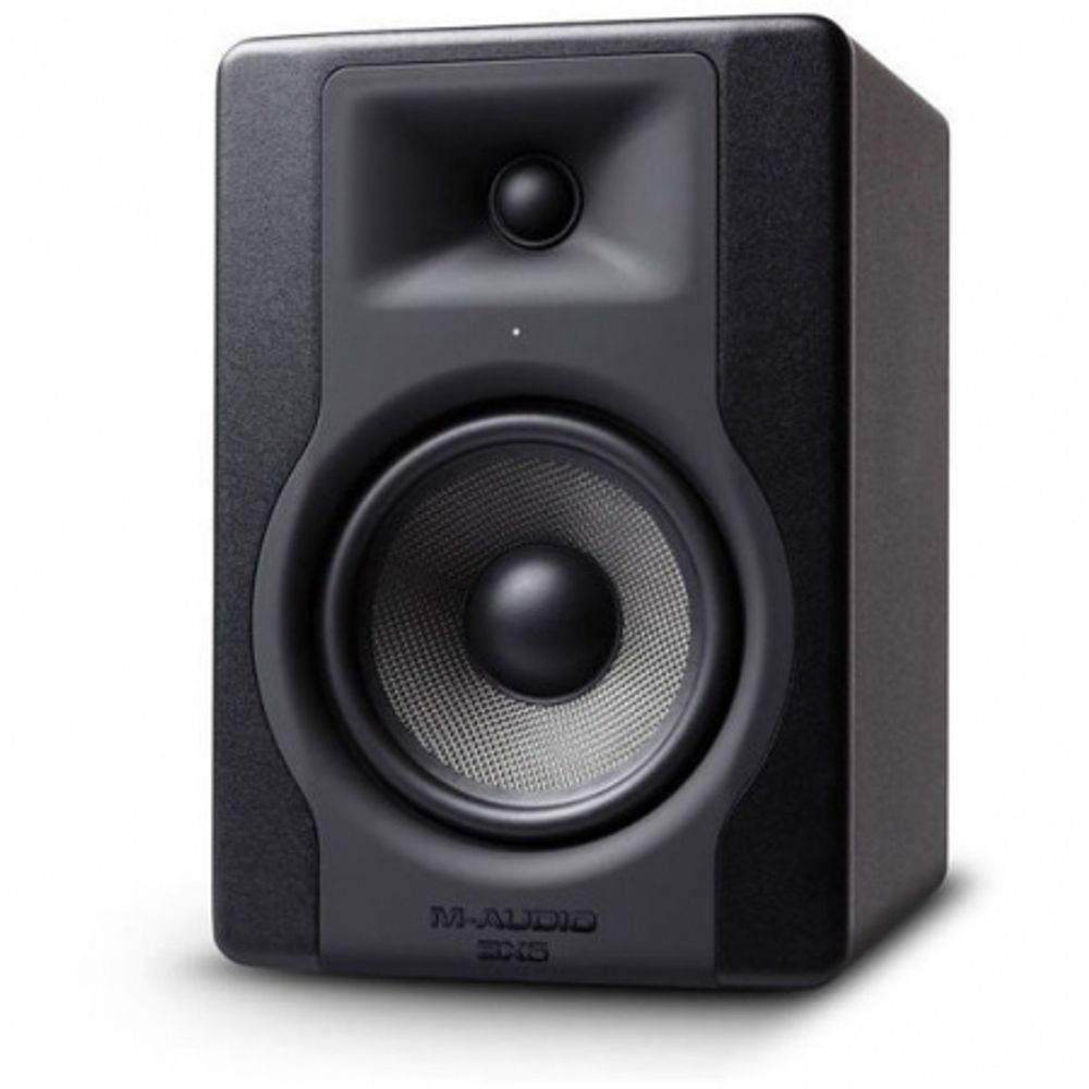 m-audio-bx5-d3-monitor-audio-studio-65339-232