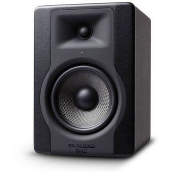 m-audio-bx5-d3-monitor-audio-studio-65339-232