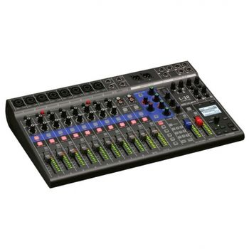 zoom-livetrak-l-12-mixer-audio---recorder-cu-12-canale-65347-336