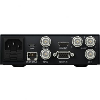blackmagic-hyperdeck-studio-mini-65402-2-818_1