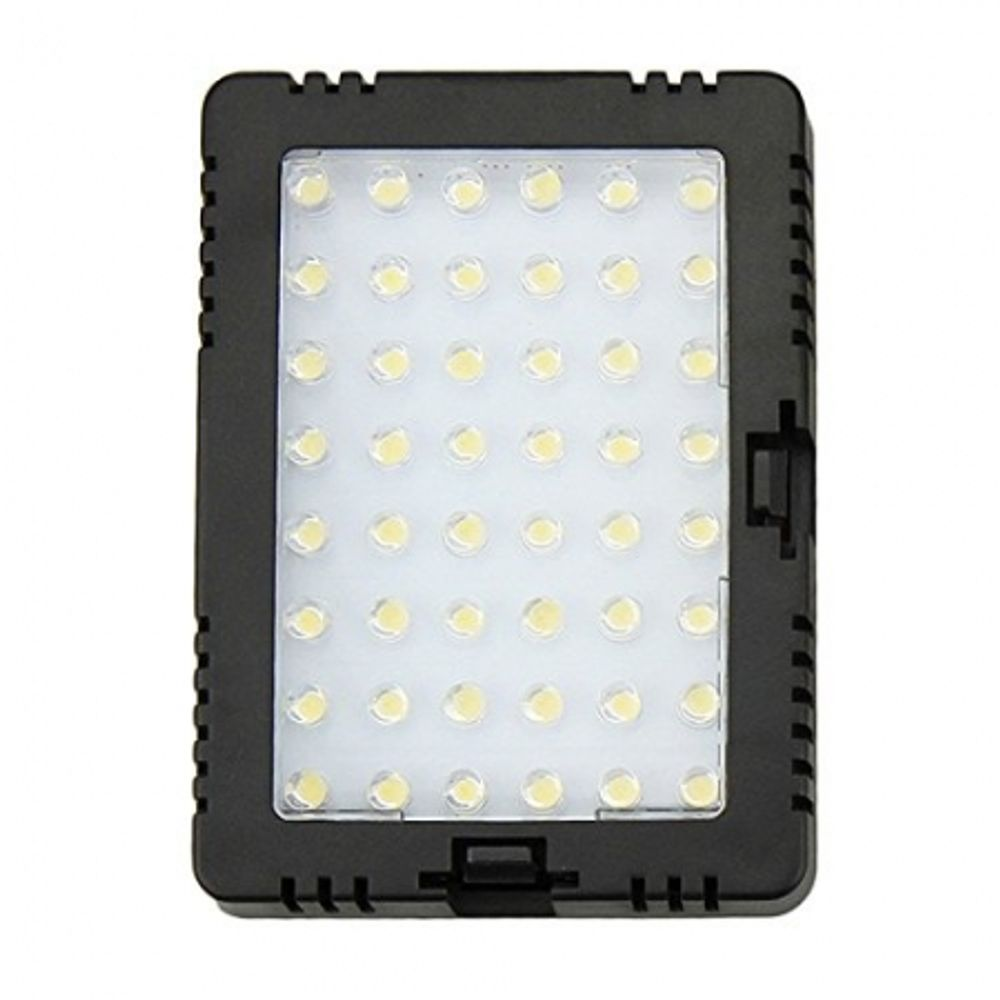 jjc-led-48d-video-led-light-lampa-led--65646-385