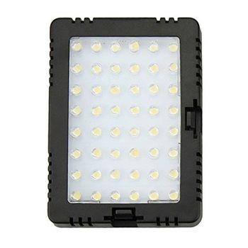 jjc-led-48d-video-led-light-lampa-led--65646-385