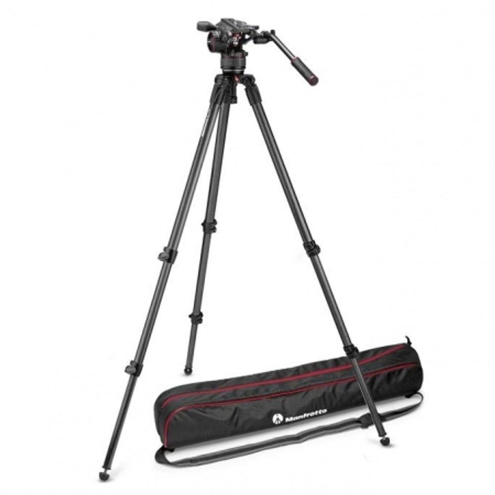 manfrotto-mvkn8c-kit-trepied-video-carbon--cap-nitrotech-8-65785-223