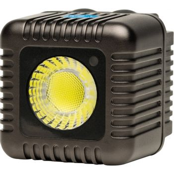 lume-cube-gunmetal-grey--lampa-led-rezistenta-la-apa-65918-687