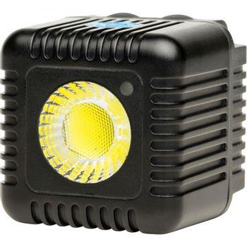 lume-cube-black-lampa-led-150lux-3m-rezistenta-la-apa-65927-787