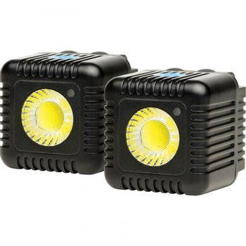 lume-cube-gunmetal-grey-set-2-lampi-led-65928-722