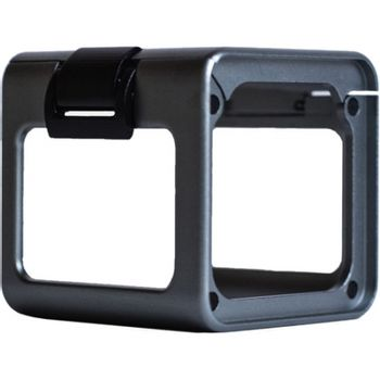 lume-cube-carcasa-3-geluri-magnetice-65932-498