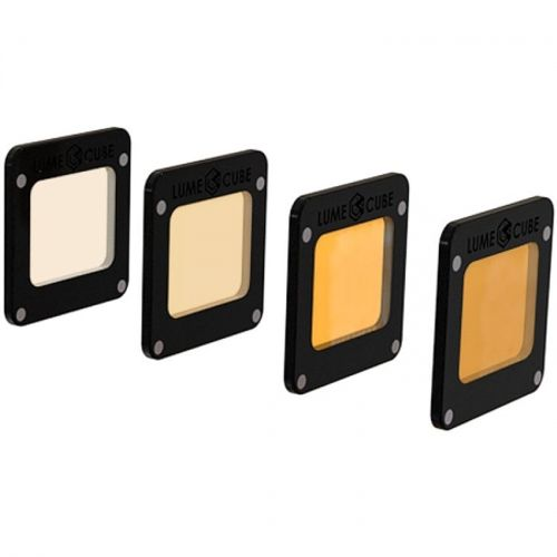 lume-cube-cto-gel-pack--4-buc-65933-974