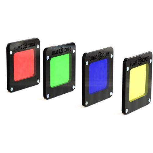 lume-cube-rbgy-color-pack--gel-rosu--verde--albastru-si-galben-65934-555