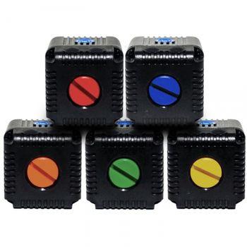 lume-cube-5-protectii-colorate-pentru-portul-de-incarcare-65939-209