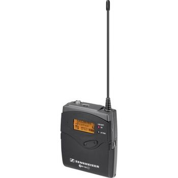 sennheiser-sk-100-g3-transmitator-linie-radio-66247-47