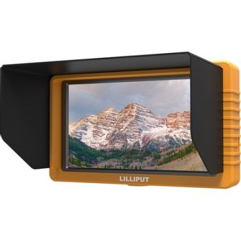 lilliput-q5-monitor-5----1920x1080--sdi--hdmi--sdi-cross-conversion-66279-63