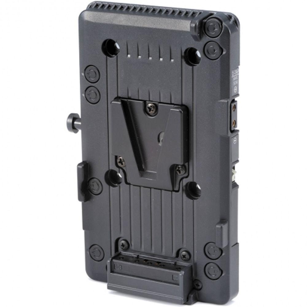 placa-adaptoare-v-mount-pentru-camera-blackmagic-67227-155