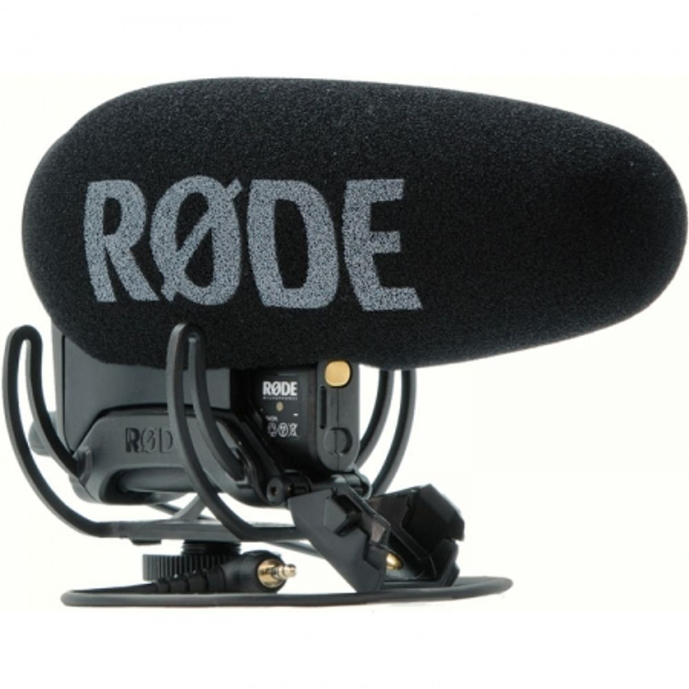 rode-videomic-pro--microfon-de-camera-directional-67234-264