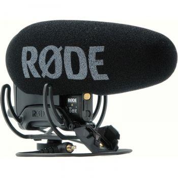 rode-videomic-pro--microfon-de-camera-directional-67234-264