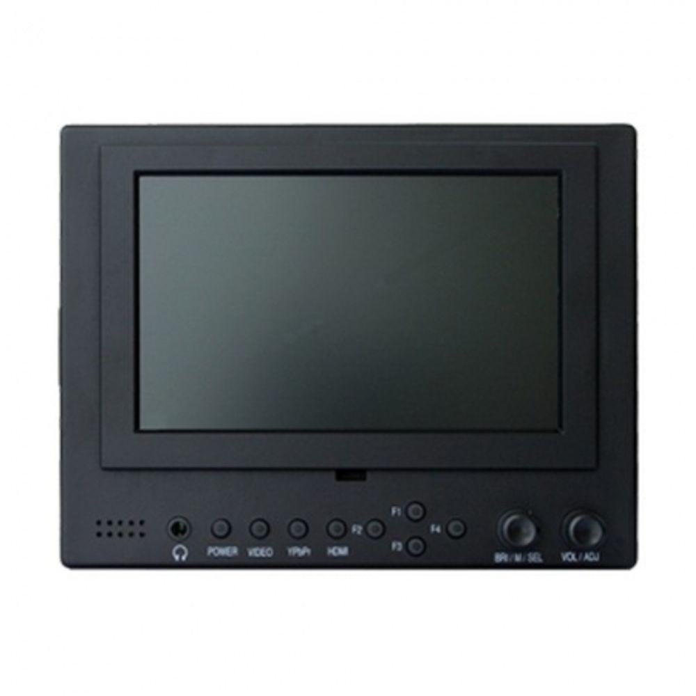 lilliput-569-hdmi-monitor-portabil-5---67955-393