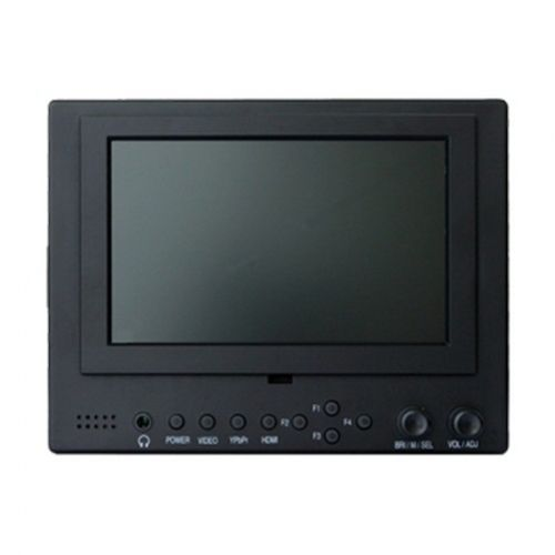 lilliput-569-hdmi-monitor-portabil-5---67955-393