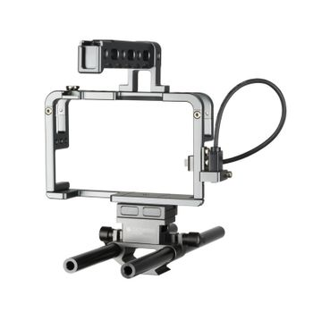 genesis-cam-cage-kit-do-panasonic-lumix-gh3-gh4