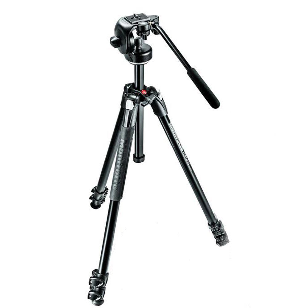 big_6c43-manfrotto-mk290xta3-2w-kit-trepied-video